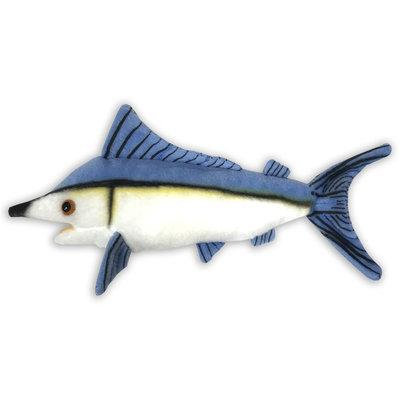 Cabin Critter Plush Fish