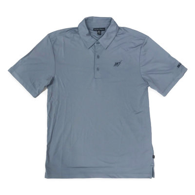 PRIM+PREUX Streak Performance Polo