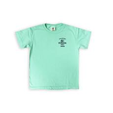 Big Rock Youth BR Kids Short Sleeve T-Shirt