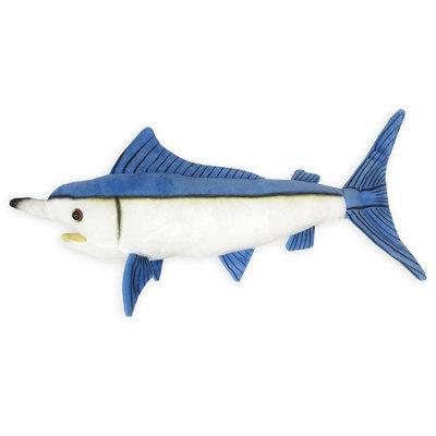 """Big Rock Plush Fish 17"""""""