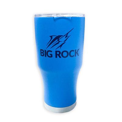 Big Rock Streak Tumbler 28 Oz.