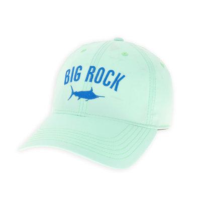 Big Rock Big Rock Mini Marlin Hat Cool Fit