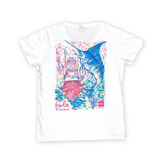 Big Rock 2021 KWLA Participant Shirt