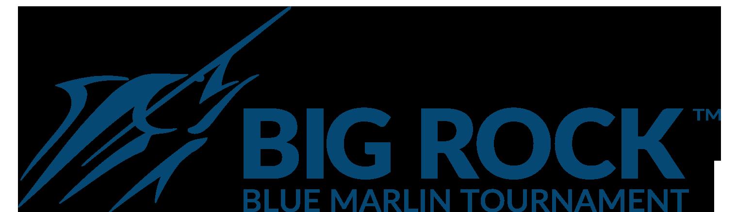 The Big Rock Tournament Store