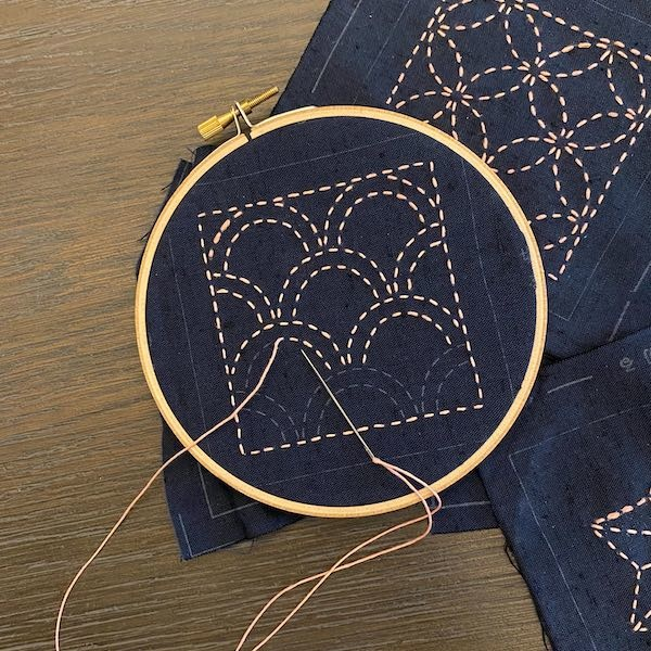 New Crafts to Survive Social Distancing