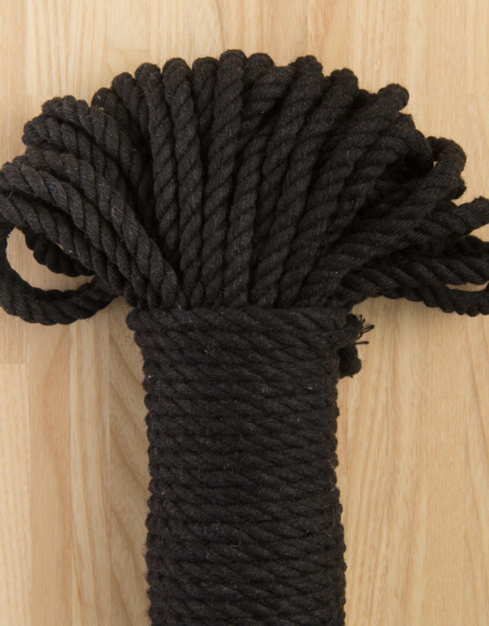 Modern Macrame Modern Macrame Make Anything Rope