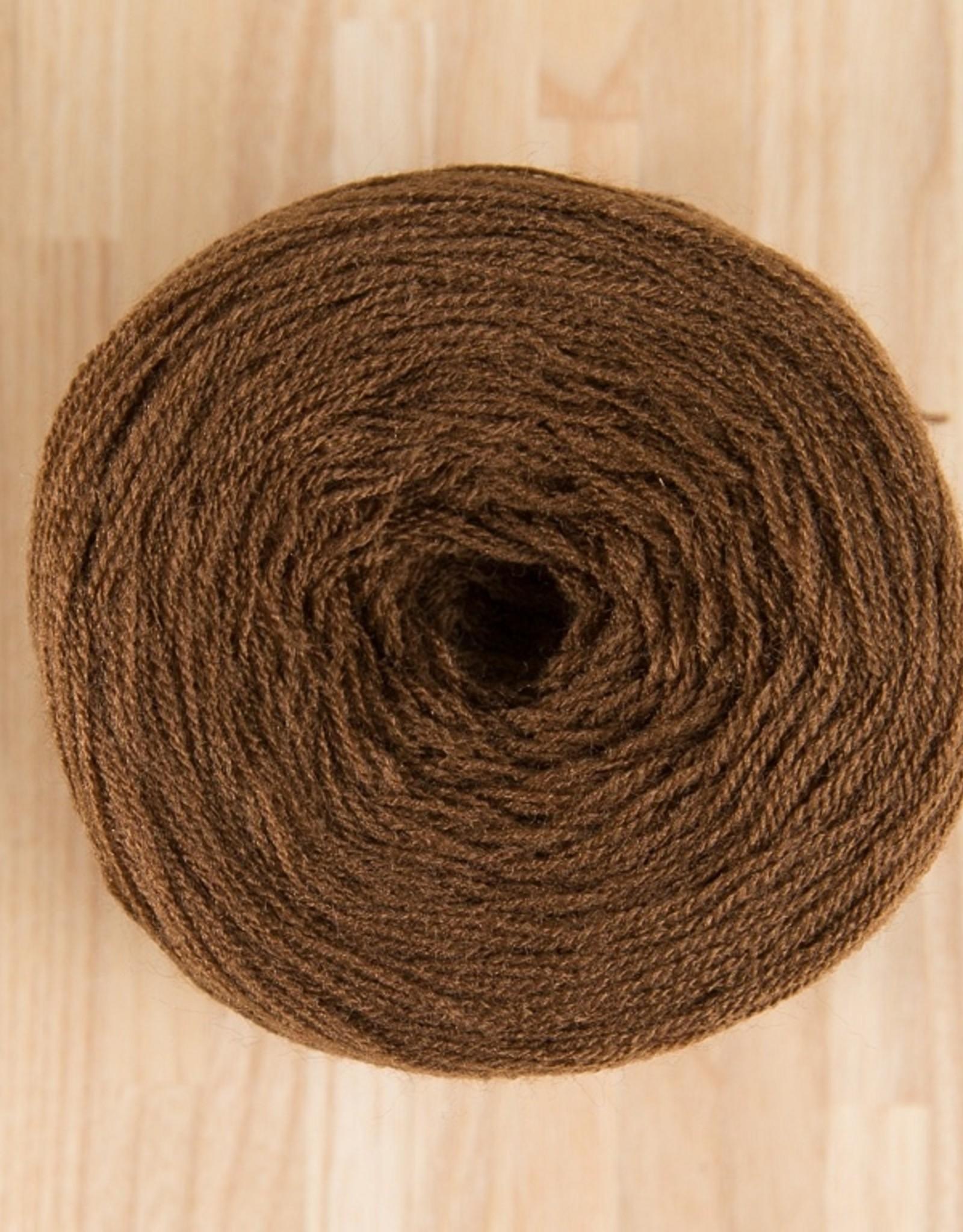 Omega OmegaCryl Yarn