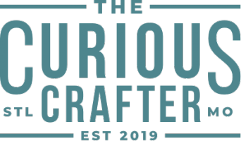 The Curious Crafter