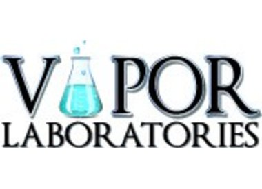 Vapor Laboratories