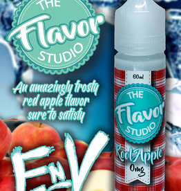 Flavor Studio Kool Apple 60ml