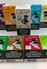 Leap Leap Kit