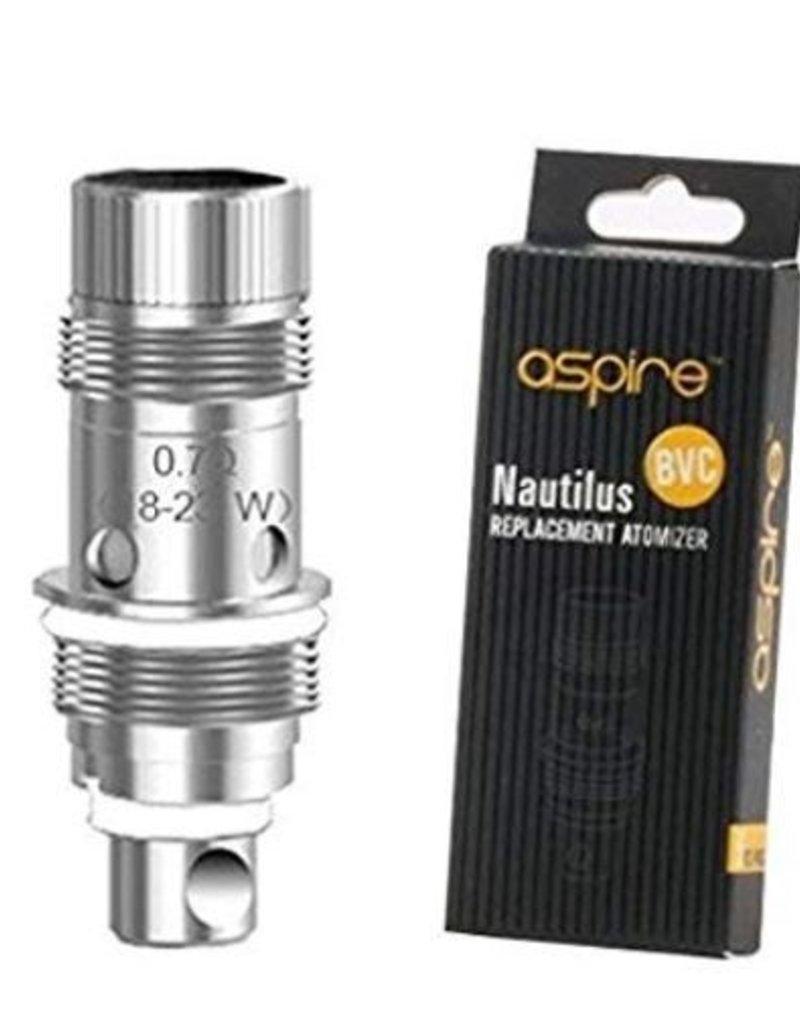 Aspire Nautilus 2 coil