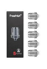 FreeMax Fireluke M