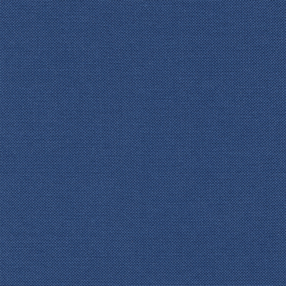 Carolyn Friedlander : Harriot : Blueprint Thick Woven Yarn Dyed : 1/2 metre