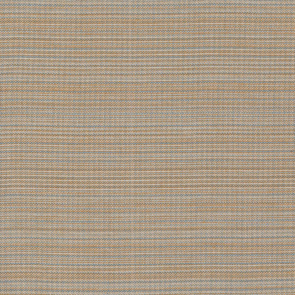 Carolyn Friedlander : Harriot : Cedar Textured Yarn Dyed : 1/2 metre