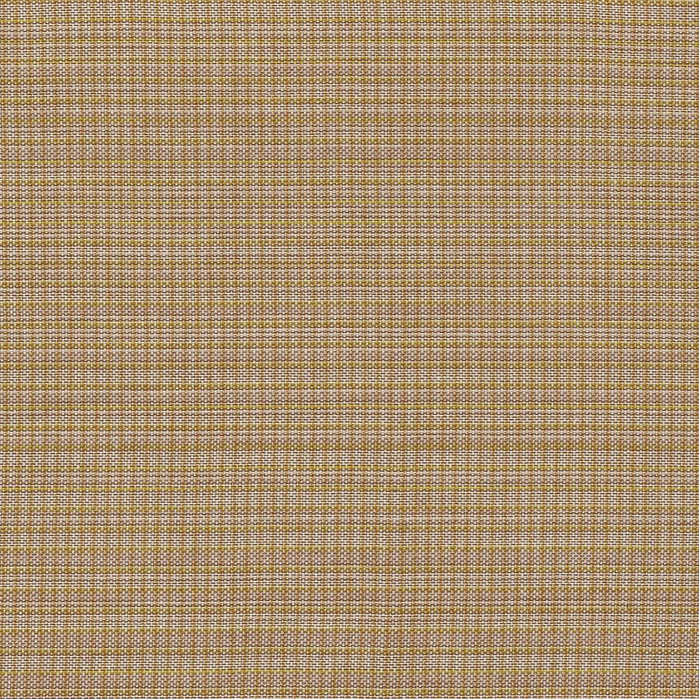 Carolyn Friedlander : Harriot : Roasted Pecan Textured Yarn Dyed : 1/2 metre