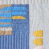 Carolyn Friedlander : Quilt Pattern : Hesperides