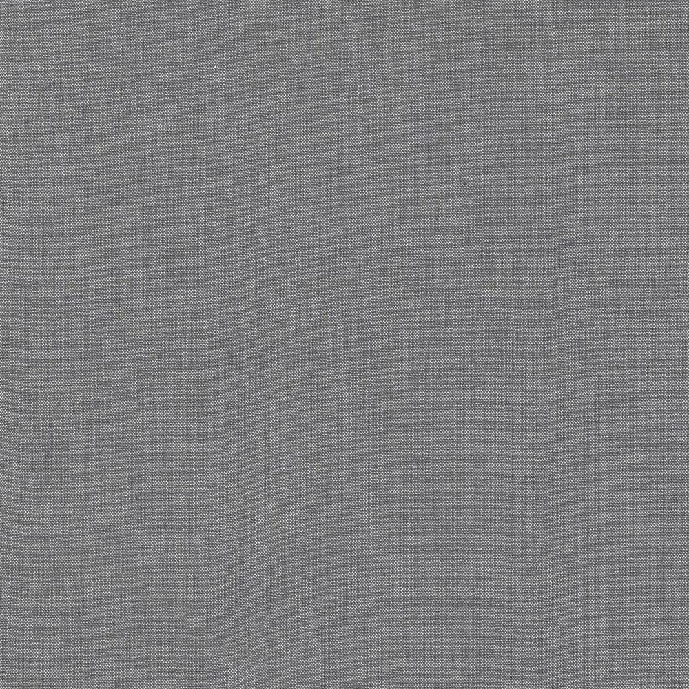 Cloud 9 Cirrus Solids : Organic Yarn Dyed : Shadow