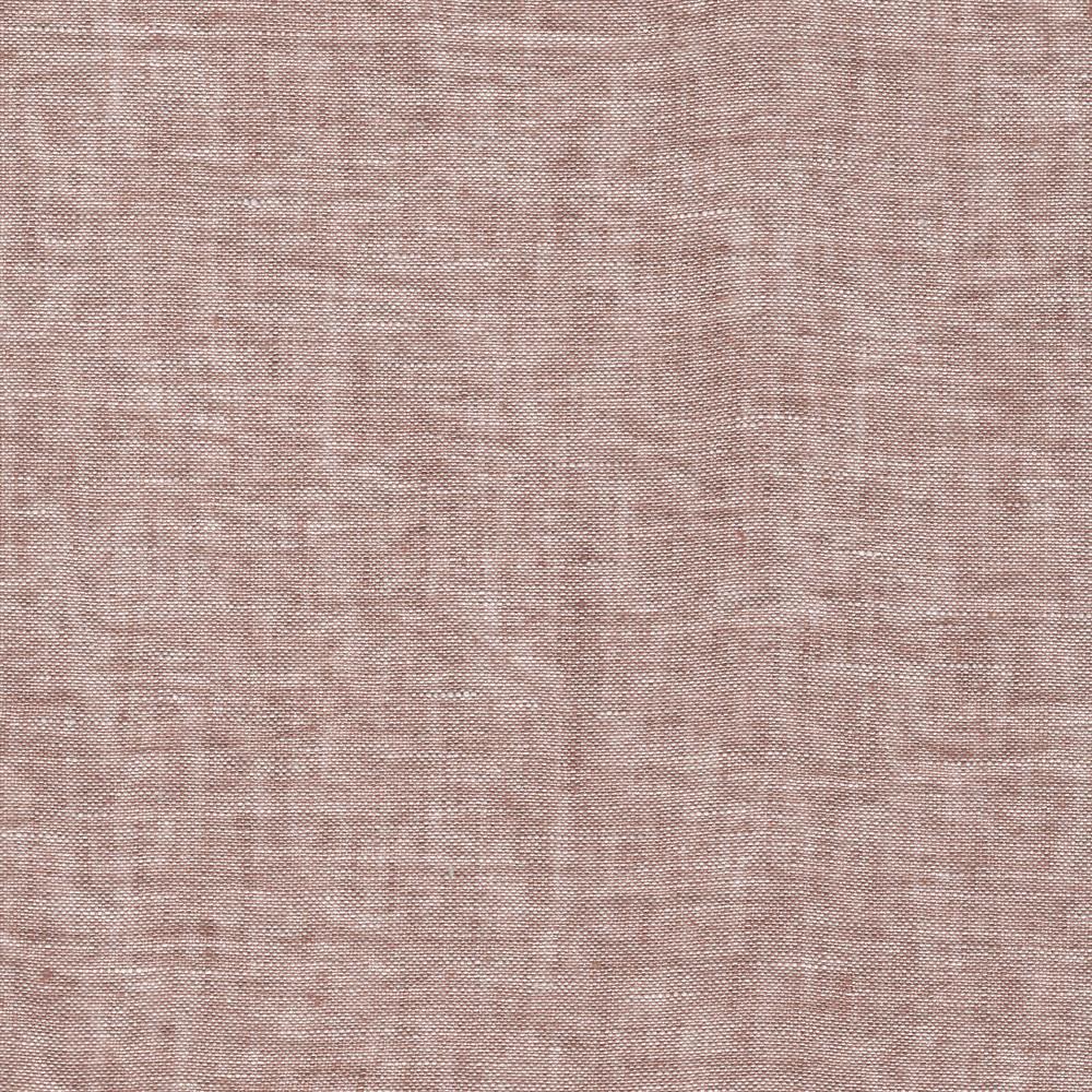 Merchant & Mills : European Linen : Barre : 1/2 metre