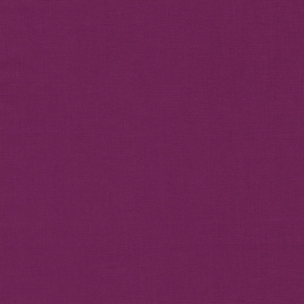 Cloud 9 Cirrus Solids : Organic Yarn Dyed : Iris