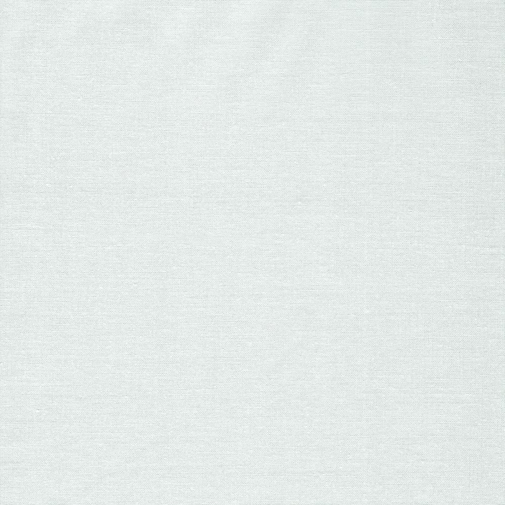 Cloud 9 Cirrus Solids : Organic Yarn Dyed : Mist : 1/2 metre