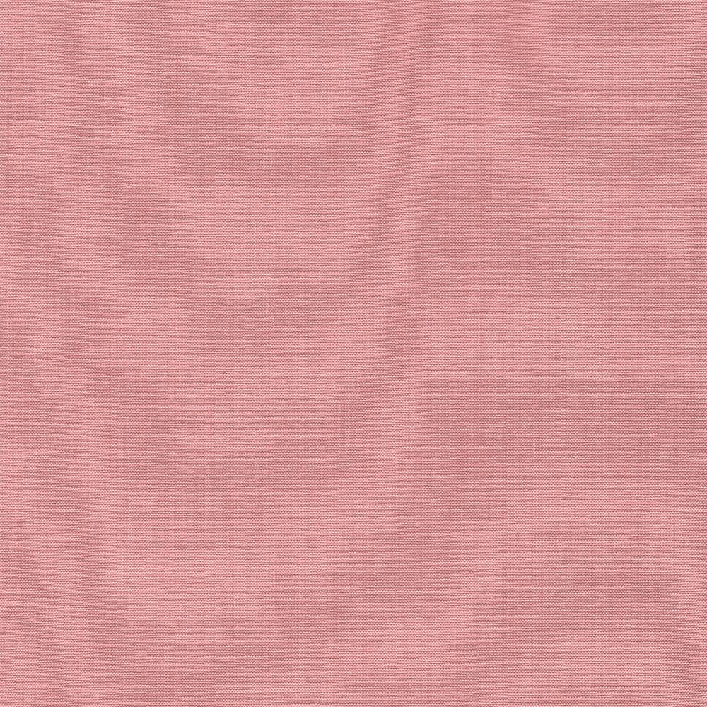 Cloud 9 Cirrus Solids : Organic Yarn Dyed : Petal
