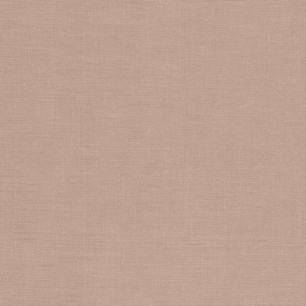 Cloud 9 Cirrus Solids : Organic Yarn Dyed : Twig