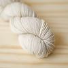 Urth Yarns : Harvest Worsted : 18 Oleaster
