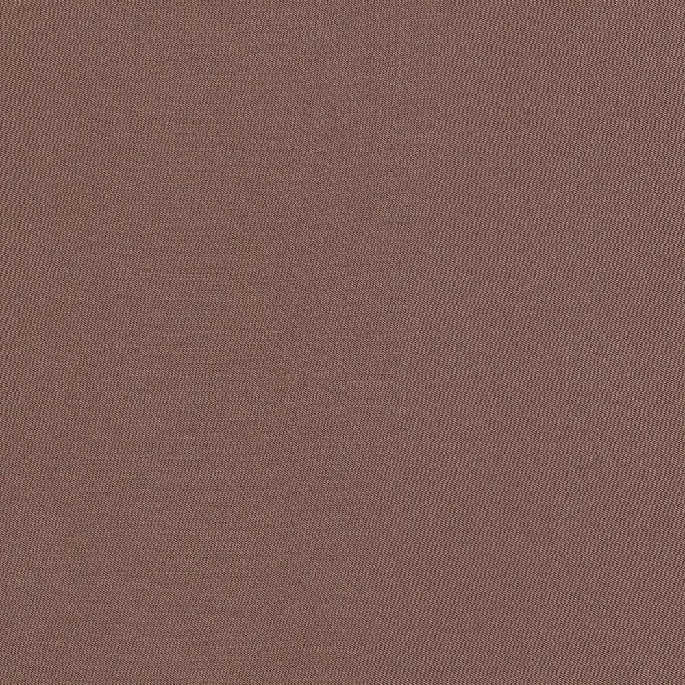 Merchant & Mills : Tencel : Rose Dust : 1/2 metre