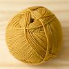 Cascade 220 Superwash Merino : 05 Golden Yellow
