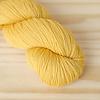 Cascade 220 Solids : 7827 Goldenrod