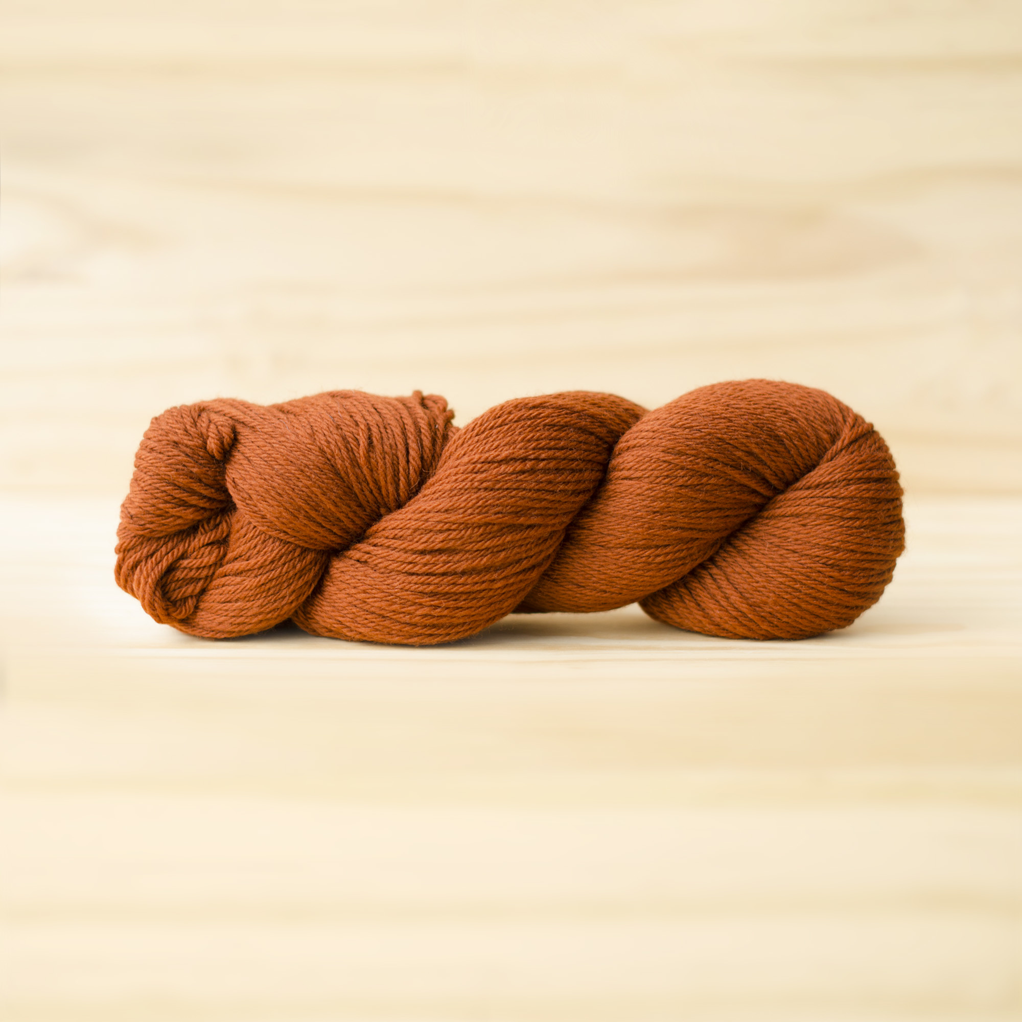 Cascade 220 Solids : 2414 Ginger