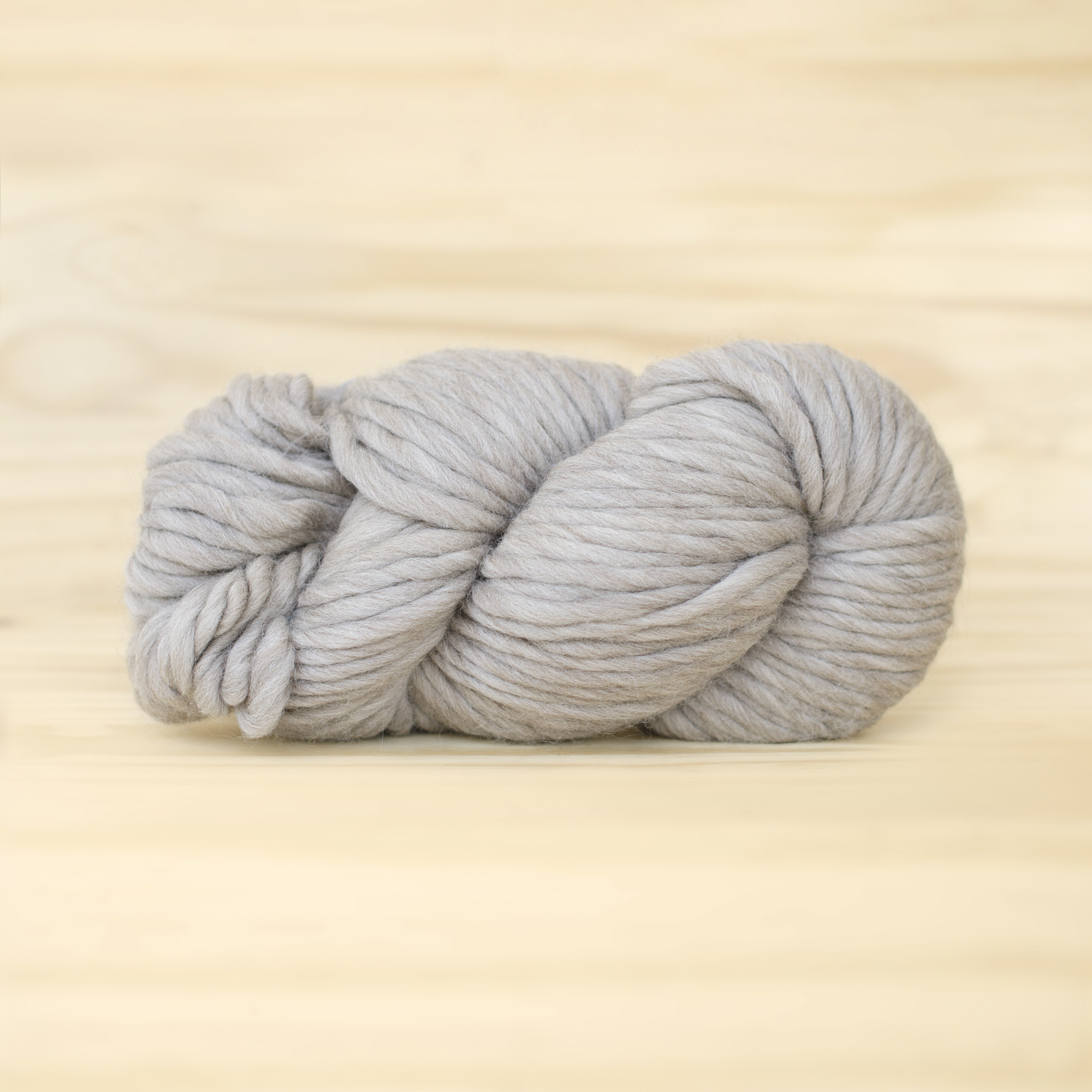 Cascade Magnum : 8012 Doeskin Heather