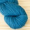 Cascade Magnum : 9420 Como Blue