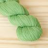 Cascade 220 Solids : 7814 Chartreuse