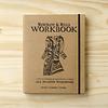 Merchant & Mills : Workbook