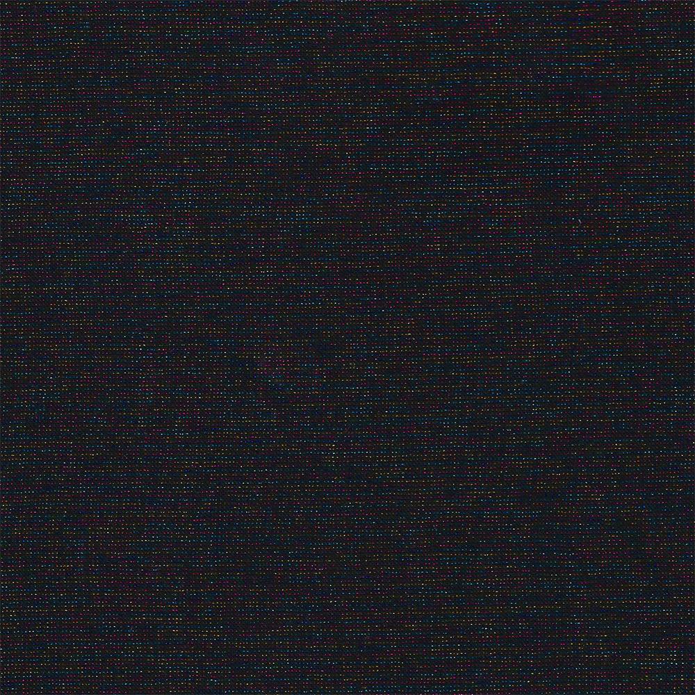 Robert Kaufman : Essex Yarn Dyed Metallic : Rainbow : 1/2 metre