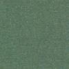 Robert Kaufman : Essex Yarn Dyed Metallic : Emerald : 1/2 metre