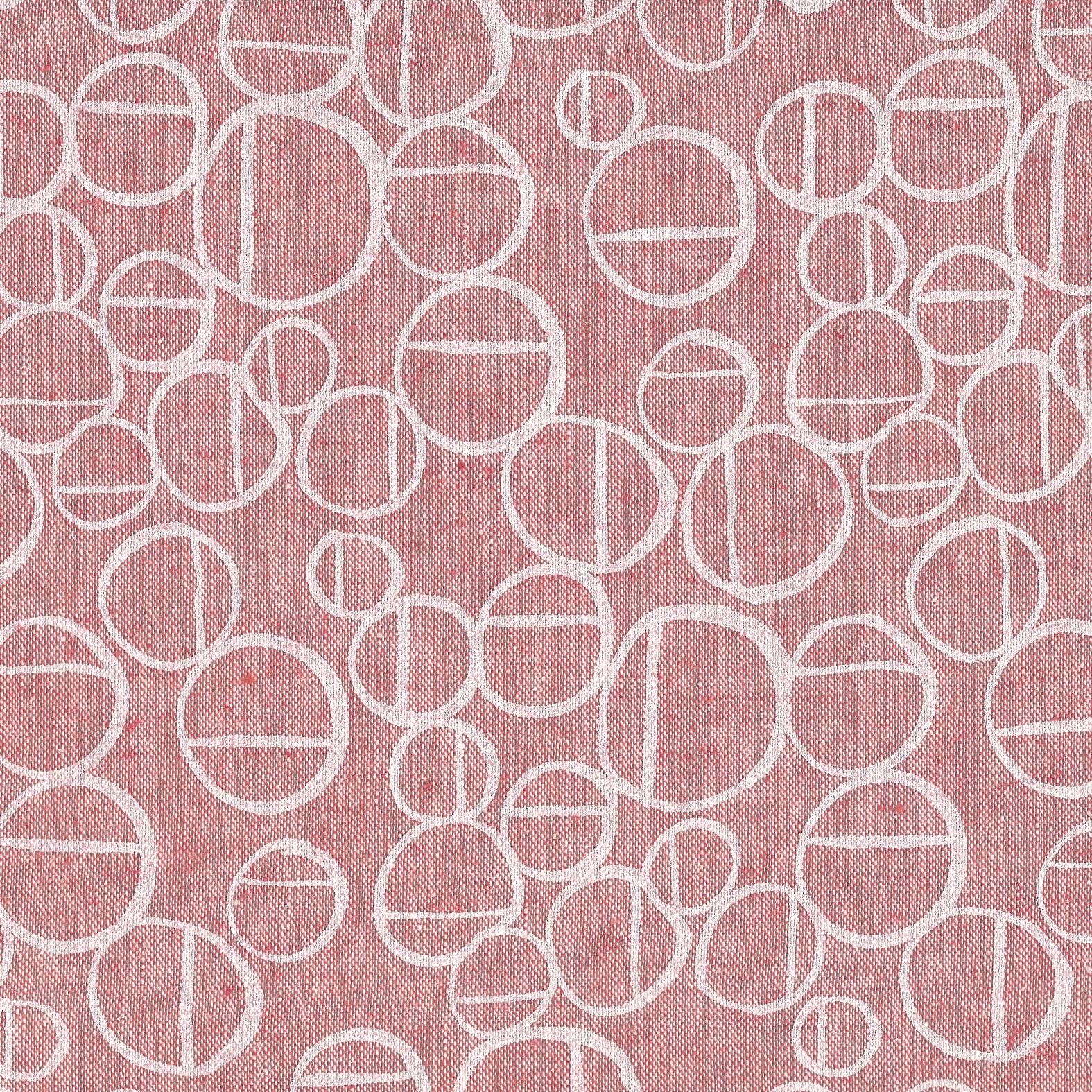 Anna Graham : Forage : Berry Essex Roam : 1/2 metre