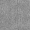 Carolyn Friedlander : Polk : Charcoal Spots : 1/2 metre