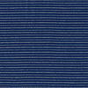 Alison Glass : Mariner Cloth : Navy : 1/2 metre