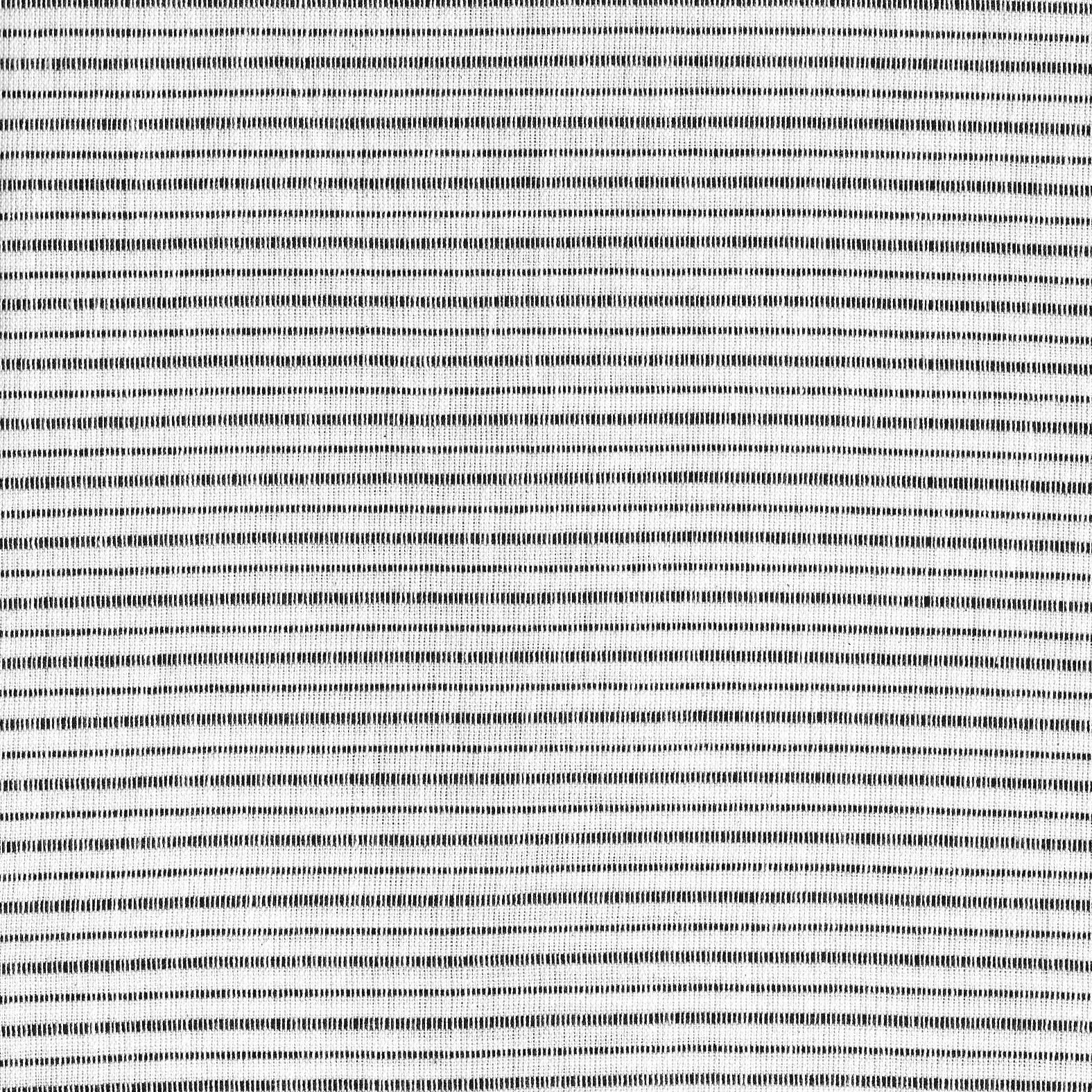 Alison Glass : Mariner Cloth : Raven : 1/2 metre