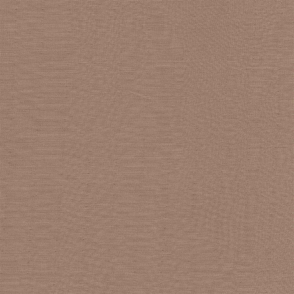 Birch Organic : Solid Double Gauze : Shroom : 1/2 metre