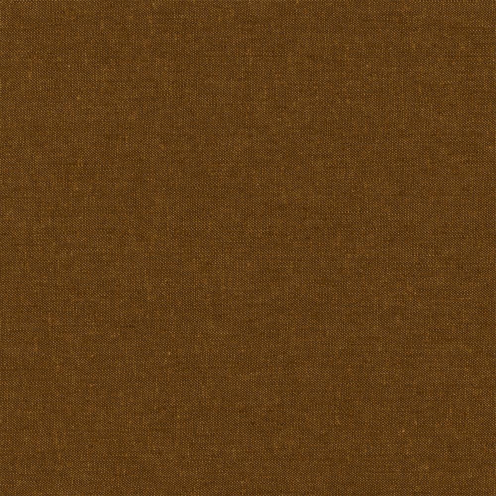 Robert Kaufman : Essex Yarn Dyed : Spice : 1/2 metre