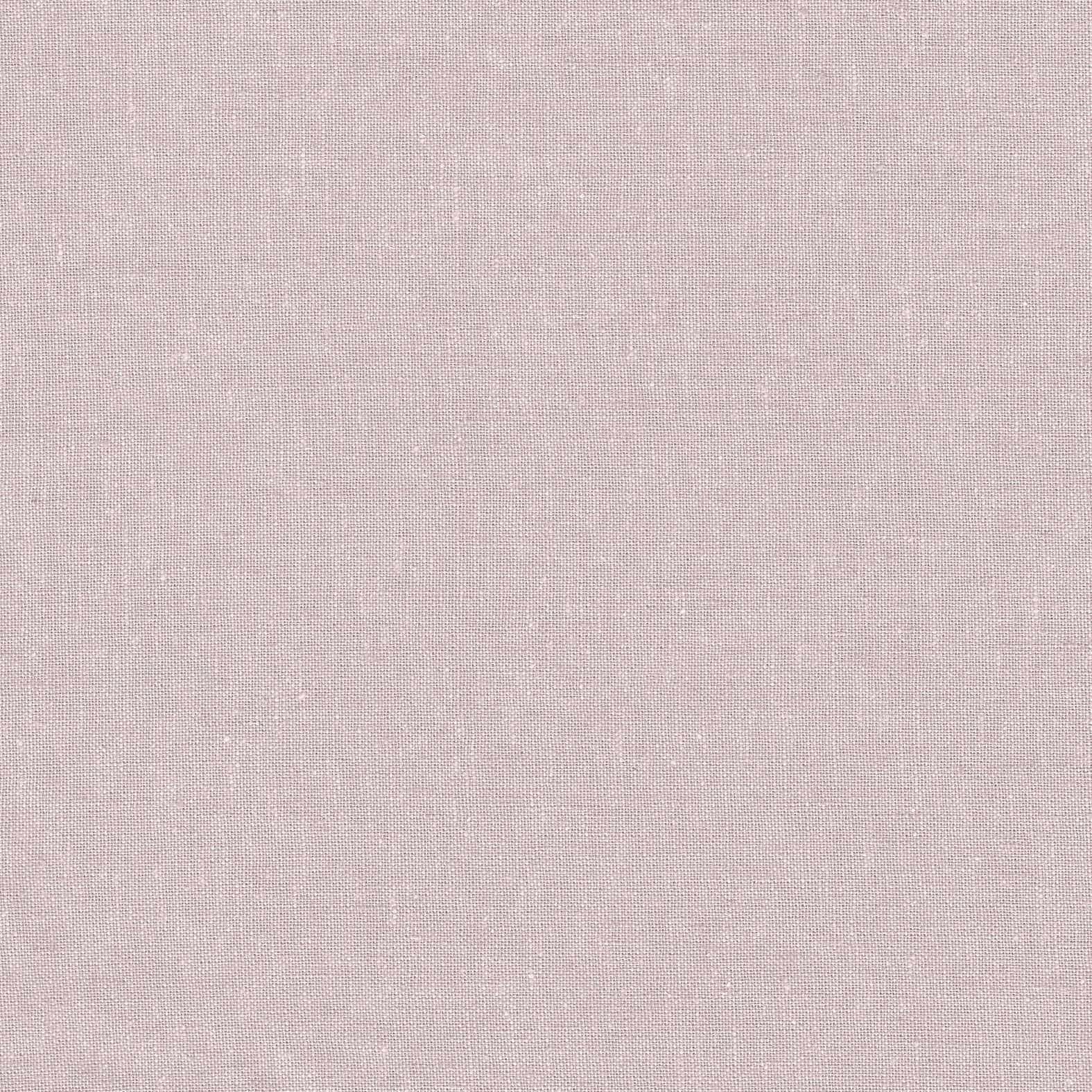 Robert Kaufman : Essex Yarn Dyed : Heather : 1/2 metre