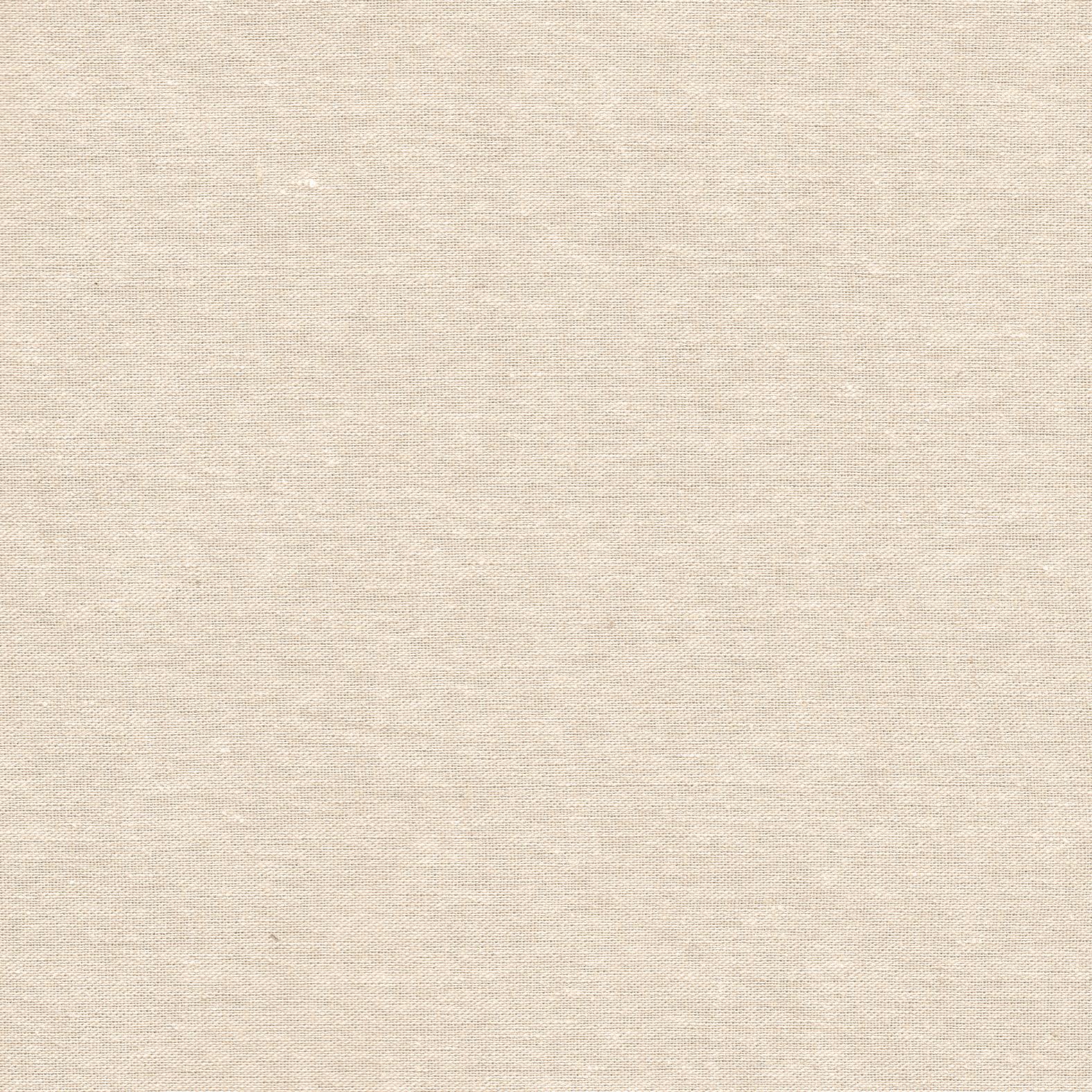 Robert Kaufman : Essex Yarn Dyed : Lingerie : 1/2 metre