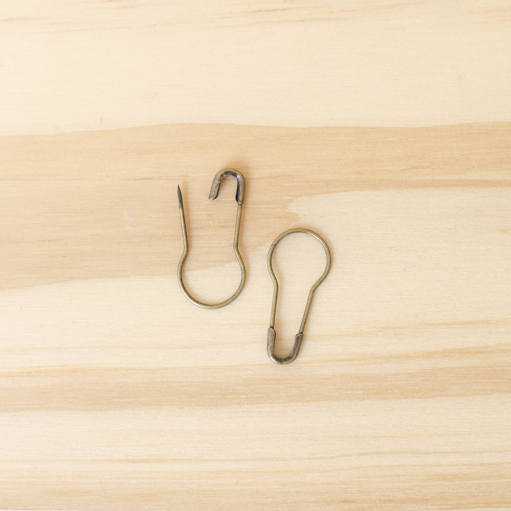 Fringe Supply Co. : Removable Stitch Markers