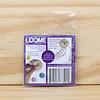 Loome : Pom Pom Trim Guide