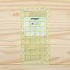 """Omnigrip Ruler : 6""""x12"""""""