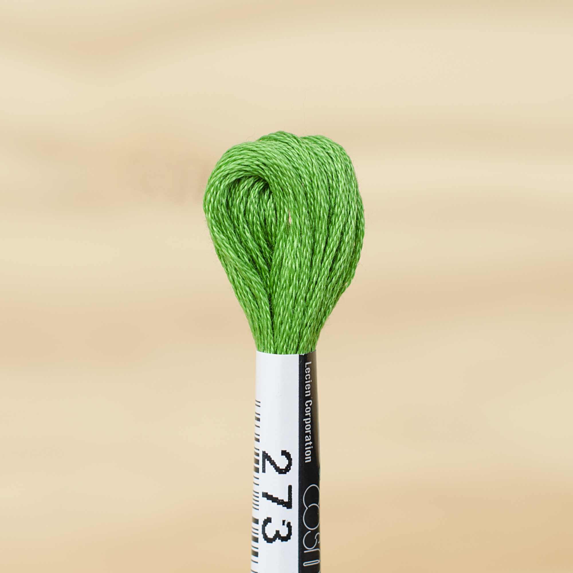 Cosmo Cotton Embroidery Floss : 8m skein : 273